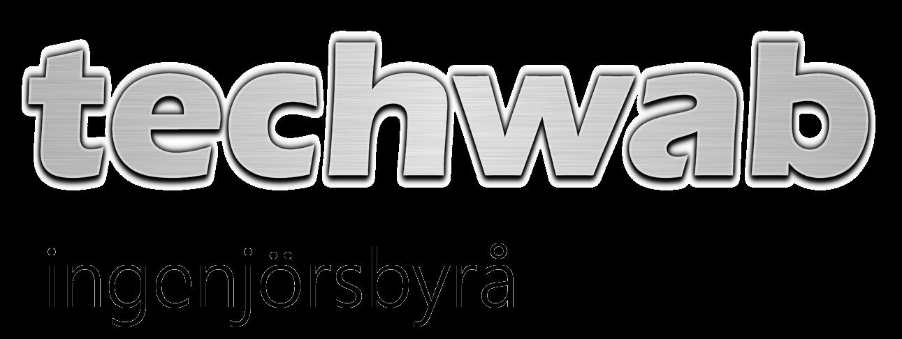 techwab